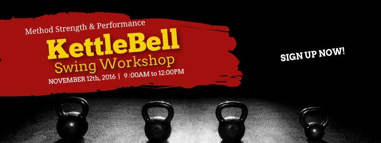 kettlebell_workshop