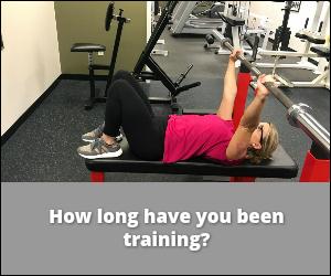 Best York Fitness Training