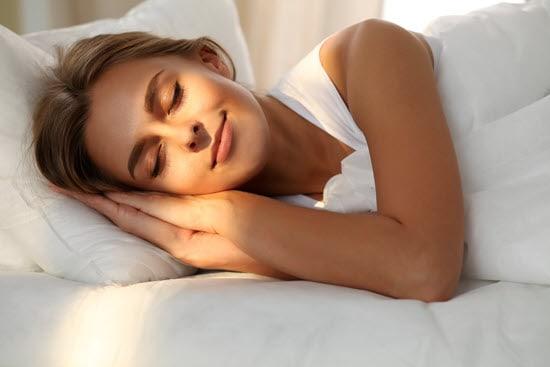 Get better sleep york